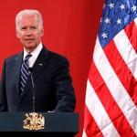 Vicepresidente de EE.UU. anuncia adelanto del programa Visa Waiver para este mes