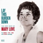 Duna Soul: Mary Love