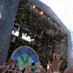 Viernes en Suena Bien: Lollapalooza