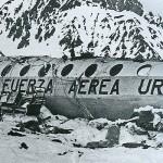 Accidente en Los Andes