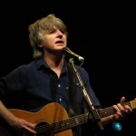Neil Finn – Dizzy heights