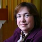 """Olga Ulianova: """"Las expectativas de la gente en Ucrania hicieron que la crisis económica escalara a una crisis política"""""""