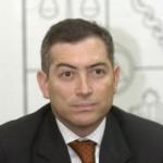 """Patricio Rojas: """"Nuestras exportaciones se han ido limitando y el crecimiento se da gracias a los productos mineros"""""""