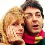 Suena Bien: Paul y Linda McCartney