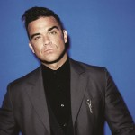 Duna Covers: Robbie Williams