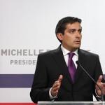 España enviará a ministro del Interior a Chile para colaborar en planes contra el terrorismo