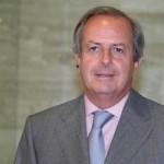 Presidente del CDE defiende independencia del Poder Judicial