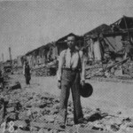 Momentos Notables: Terremoto de Chillán