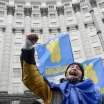 """Crisis en Ucrania: """"Cuando Rusia habla de recuperar la libertad de la gente, en realidad habla del gas. Es una zona estratégicamente clave"""""""