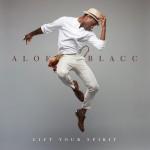 Duna Soul: Aloe Blacc