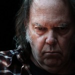 Folk: Neil Young