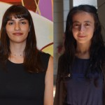 Melissa Sepúlveda y Naschla Aburman: Desafíos en educación