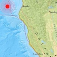 temblor-California-230x230