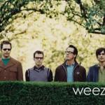 Suena Bien: Weezer