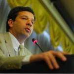 Subsecretario de Hacienda señala que el Gobierno está abierto a perfeccionar reforma tributaria