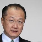 """Banco Mundial califica crecimiento en América Latina como """"decepcionante"""""""