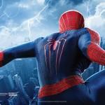 Duna Soundtrack: El Sorprendente Hombre Araña 2