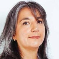 Fernanda Villegas
