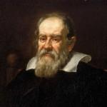 Momentos Notables: Galileo, su juicio y su verdad