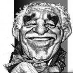 Notables: Gabriel García Márquez