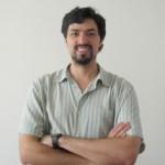 """Gonzalo Durán: """"Esto deja al sistema tributario en cero, pero falta mucho para un mecanismo que mejore la distribución de ingresos"""""""