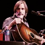 Duna Covers: Jackson Browne