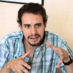 """Javier Miranda: """"Creemos que también es necesario que vean los plazos de la reforma con nosotros"""""""