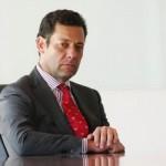 """Joaquín Villarino: """"Chile no se puede dar el lujo de perder ninguno de los recursos para generación energética. No hay que demonizar el carbón"""""""