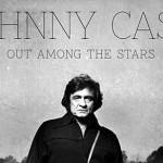 Duna Folk: Johnny Cash