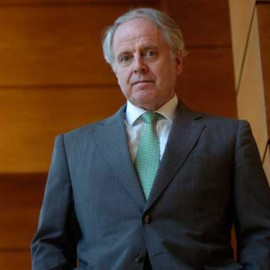 Jorge Desormeaux