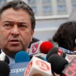 UDI critica aumento de parlamentarios en proyecto de reforma al binominal