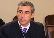 Juan Apablaza