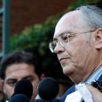 Luis Larraín Arroyo es el nuevo presidente de Cruzados