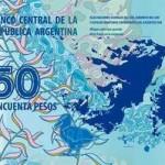 Cristina Fernández asegura que la OTAN tiene base militar nuclear en las Malvinas