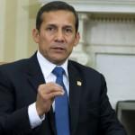"""Perú asegura que su embajador no regresará a Santiago hasta que """"reciban una explicación satisfactoria"""" de Chile"""