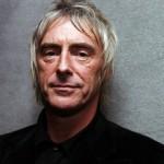 Suena Bien: Paul Weller
