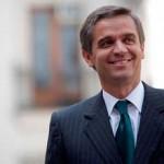 Presidente del Banco Central: Reforma tributaria podría tener efectos macroeconómicos