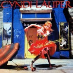 Duna Covers: Cyndi Lauper