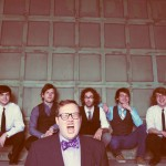 St. Paul & The Broken Bones - Call Me