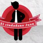 VIDEO: Instituto Libertad lanza campaña contra proyecto de reforma tributaria