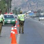 Aumentan a 14 los muertos por accidentes de tránsito en fin de semana largo