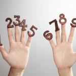 Martes en Suena Bien: Buenas cifras