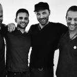 Coldplay – Magic