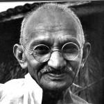 Momentos Notables: El asesinato de Mahatma Gandhi