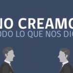 VIDEO: Gobierno difunde campaña en defensa de la reforma tributaria