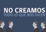 video del gobierno sobre reforma tributaria