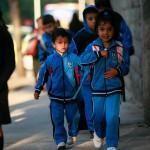 """Sylvia Eyzaguirre: """"Para mejorar la equidad, hay que inyectar recursos en los niveles preescolares"""""""