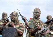 Boko Haram en Nigeria