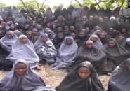 Boko Haram insiste en que liberará a niñas secuestradas a cambio de prisioneros
