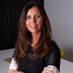 """Carolina Fuensalida: """"Lo que pasará es que cuando el SII impute, también lo hará a través de los diarios, y eso liquida una empresa"""""""
